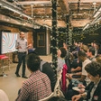 The Founder of Product Management School on Replacing the MBA