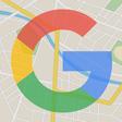 Google makes retail hyper local