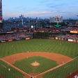 Report: 93% of US baseball stadiums have deployed beacons