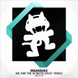 We Are The Robots (feat. Temu) by Insan3Lik3