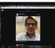LinkedIn moves into video, starting with Quora-style Q&A from Influencers