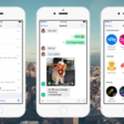 Kik has stockpiled 19,000 bots in the chat platform 'arms race'
