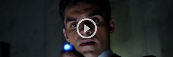 Incorporated   Extended Trailer