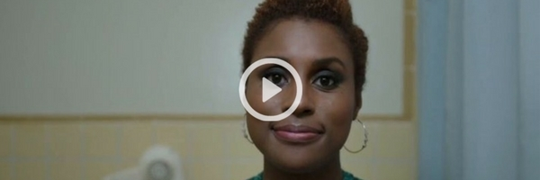 Insecure   Stay Ready Trailer