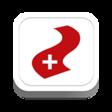 Sales Development Rep @ Patient Journey App