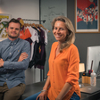 Podia: from cycling blog to apparel brand
