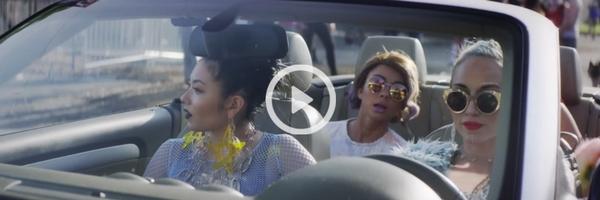 XOXO | Official Trailer