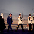 The Untold Story Behind Saudi Arabia's 41-Year U.S. Debt Secret