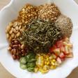 Burmese Cooking Gets Creative At Daw Yee Myanmar Corner in Silver Lake | LA Times