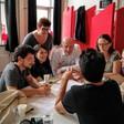 Thingclash in Action — Phase Change — Medium