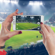 Smartphones will shine at the Rio Olympics - We Are Social UK
