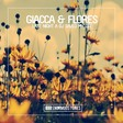 Giacca & Flores - Last Night a DJ Saved My Life