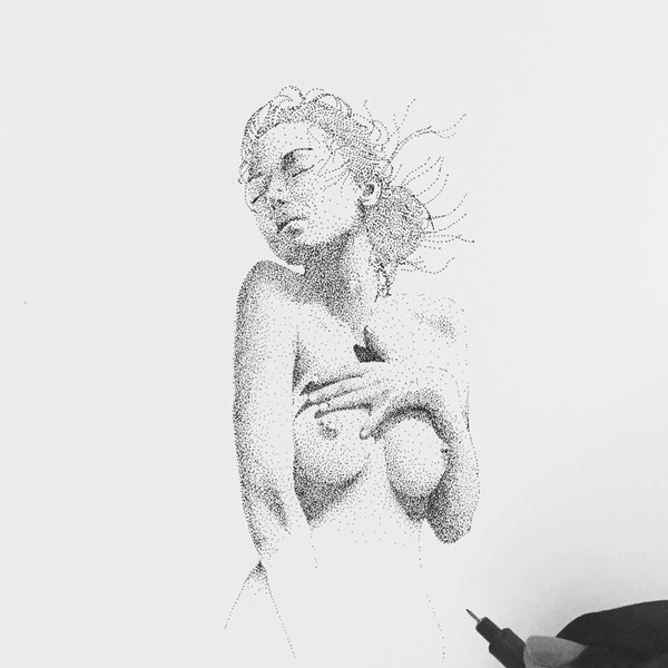 Femme by Design Butler