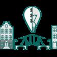 Amsterdam - Startup in ResidenceAmsterdam