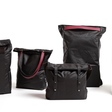 On Kickstarter: Vel-Oh - Bags inspired by cycling