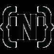 Nerderlands 15-21, August AMSTERDAM