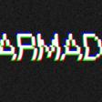Pharmaduke (@pharmaduke3000)