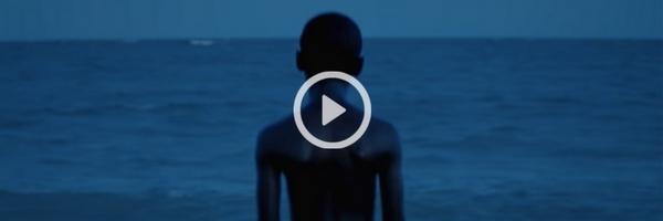 Moonlight | Official Trailer