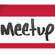 Speed Mentoring - Ladies that UX