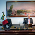 Mexico's Richest Man Wants a Three-Day Workweek