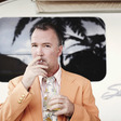 Doug Stanhope: Comedy's greatest outlier