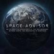 Site Design: Space Advisor