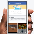 Facebook will bypass web adblockers, but offer ad targeting opt-outs