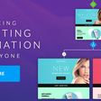 Campaign Monitor Introduces Marketing Automation for Everyone