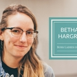 Boss Ladies of Coffee: Bethany Hargrove