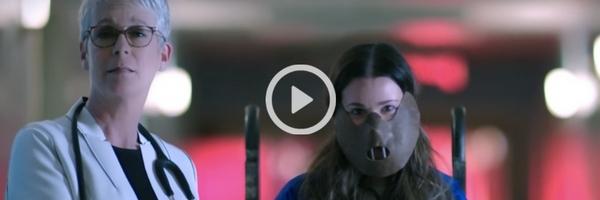 Scream Queens | Teaser 2