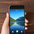 How the Calm App Uses Empathy and Simplicity to Connect With Users