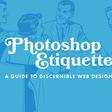 Photoshop Etiquette For Responsive Web Design