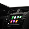 Taking CarPlay for a Spin