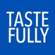 Tastefully - 08.20.16 | Revue