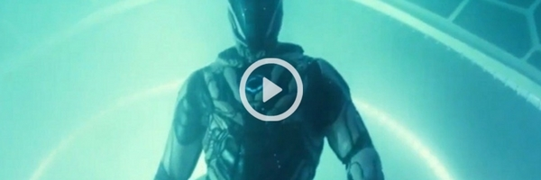 Max Steel | Official International Trailer