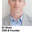 No, CMOs Should Not Think Like CTOs | AdExchanger