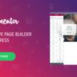 Elementor - Drag & Drop Page Builder for WordPress