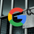 "Google will punish ""intrusive interstitials"" with a ranking penalty in 2017"