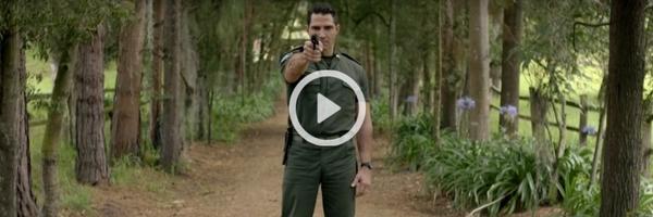 Narcos | Season 2 Trailer