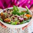 Best Vegetarian & Vegan Restaurants | Thrillist