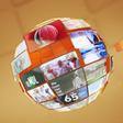NPO wil on demand-ervaring verbeteren