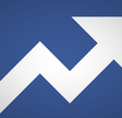 Facebook ditches helpful Trending Topic descriptions for global scale