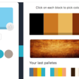 Resource: Kelir - Mac app for color picker, color pallete & color gradient