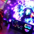 AR, MR & VR technologies give new dimensions to how we experience music