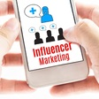 5 Insights That Shed Light on the Most Effective Social Marketing Tactics