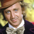 The Sublime Weirdness of Gene Wilder