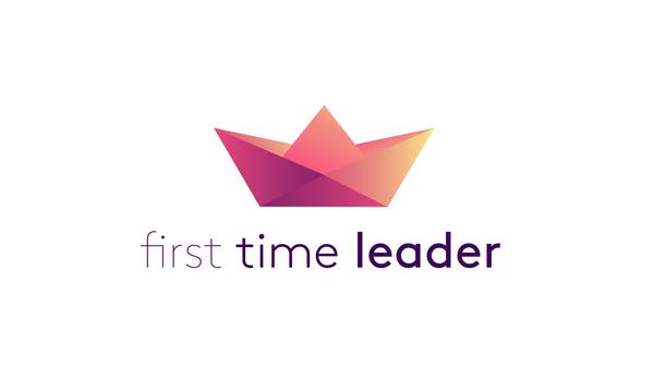 www.firsttimeleader.tv
