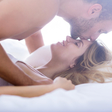 4 Reasons Oral Sex Is Good For A Healthy Relationship