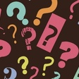 5 Closing Questions Every Salesperson Must Ask