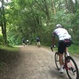 OFF ROAD WITH RICKY — EUROBIKE BREVET